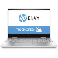 Ноутбук HP Envy x360 15-bp101ng