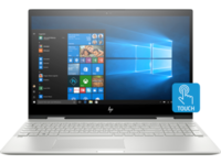 Ноутбук HP ENVY x360 15m-cn0011dx (3VU72UA)