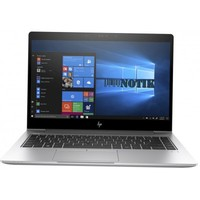 Ноутбук HP Envy x360m Convertible 15M-CN0012DX (3VU70UA)