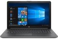 Ноутбук HP Laptop 15-DA0079NR (5DD73UA)