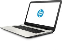 Ноутбук HP Notebook - 17-x028ng (X0M84EA)