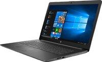 Ноутбук HP Notebook 17-BY1023CL (6MW69UAR)