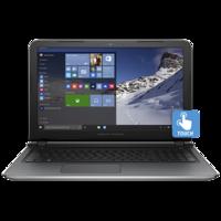 Ноутбук HP Pavilion-15-ab220nr (M1Y26UA)