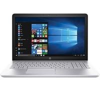 Ноутбук HP Pavilion 15-CC563ST (1KU36UA)
