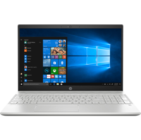 Ноутбук HP Pavilion 15-cs0072wm (4AL57UA)