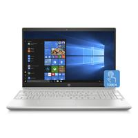 Ноутбук HP Pavilion 15-cs0079nr (3VN32UA)