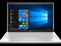 Ноутбук HP Pavilion 15-CW0055NR (3YX99UA)
