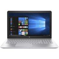Ноутбук HP Pavilion 15-DA0053WM (4AL72UA)