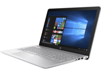 Ноутбук HP Pavilion Laptop 15-cc561st i5-7200U