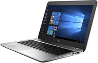 Ноутбук HP ProBook 450 G4 (Y9F94UT)