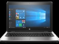 Ноутбук HP ProBook 650 G3 (1BR69UT)