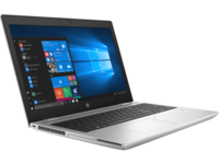Ноутбук HP ProBook 650 G4 (3YE32UT)