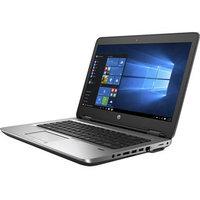 Ноутбук HP ProBook 655 G3 (1GE52UT)