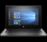 Ноутбук HP ProBook X360 11 G2 (EE 2EZ91UT)