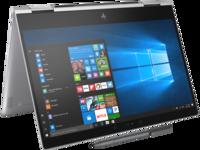 Ноутбук HP Spectre 13-AE052NR X360 (2LV00UA)