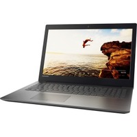 Ноутбук Lenovo IdeaPad 320-15IKB (81BG00CBUK)