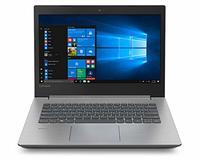 Ноутбук Lenovo IdeaPad 330-14 (81G20085US)