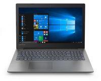 Ноутбук Lenovo IdeaPad 330-15 (81DE0045US)