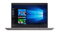 Ноутбук Lenovo IdeaPad 520S-14 Mineral Grey (81BL009FUS)