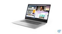 Ноутбук Lenovo IdeaPad 530S-15 Mineral Grey (81EV000JUS)