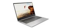 Ноутбук Lenovo IdeaPad 720S-13 Platinum Silver (81BR003RUS)
