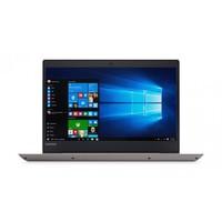 Ноутбук Lenovo IdeaPad Flex 6 14 (81EM000NUS)