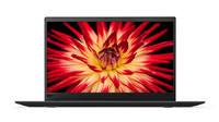Ноутбук Lenovo ThinkPad X1 Carbon G6 (20KHCT01WW)