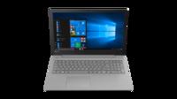 Ноутбук Lenovo V330-15 (81AX00GGUS)