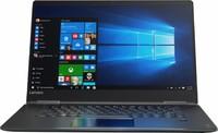 Ноутбук Lenovo YOGA 710 (80V50000US)
