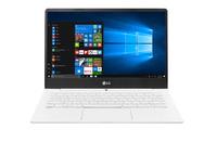 "Ноутбук LG Gram 13.3"" i5-8250U, 8GB RAM, 256GB SSD (13Z980-U.AAW5U1)"