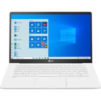 Ноутбук LG Gram (14Z90N-U.ARW5U1)