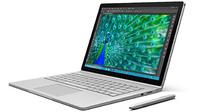 Ноутбук Microsoft Surface Book 256GB i7 8GB RAM+NVIDIA