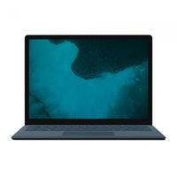 Ноутбук Microsoft Surface Laptop 2 Cobalt Blue (LQN-00041)