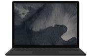 Ноутбук Microsoft Surface Laptop 2 (JKR-00066)
