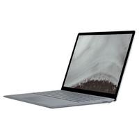 Ноутбук Microsoft Surface Laptop 2 Platinum (LQT-00001)