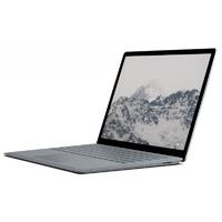 Ноутбук Microsoft Surface LAPTOP 256GB i7 8GB RAM (DAJ-00001)