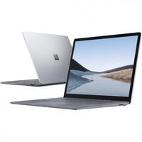"Ноутбук Microsoft Surface Laptop 3 13.5"" - i5 / 8GB / 128GB (VGY-00001)"