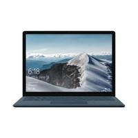 Ноутбук Microsoft Surface Laptop Cobalt Blue (DAJ-00061)