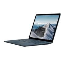 Ноутбук Microsoft Surface Laptop Cobalt Blue (JKQ-00050)