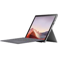 Ноутбук Microsoft Surface Pro 7 (PUW-00003)