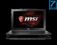 Ноутбук MSI GL62M 7RD (GL62M7RD-265US)