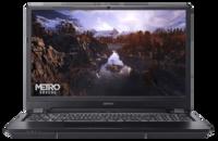 Ноутбук ORIGIN EVO16-S 16.1 RED (i7-9750H / 8GB RAM / 256GB SSD / GEFORCE RTX2060 / FHD / WIN 10H)