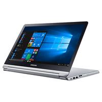 Ноутбук Samsung 7 SPIN (NP740U5L-Y04US)