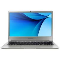 Ноутбук Samsung ATIV Book 9 (NT900X3L-K24S)