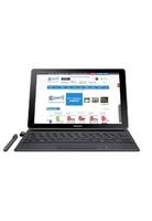 Ноутбук Samsung GALAXY BOOK SM-W620NZKBXAR