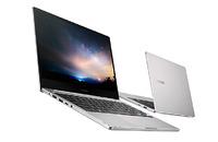 Ноутбук Samsung NOTEBOOK 7 (NP750XBE-K02US)