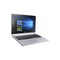 Ноутбук Samsung Notebook 7 SPIN NP740U (NP740U5M-X01)