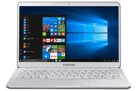 Ноутбук Samsung Notebook 9 NP900X3N-K04US