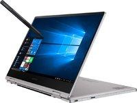 Ноутбук Samsung Notebook 9 Pro (NP930MBE-K01US)