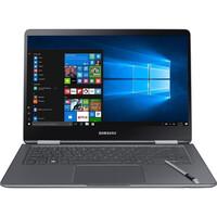 Ноутбук Samsung Notebook 9 PRO (NP940X5N-X01US)